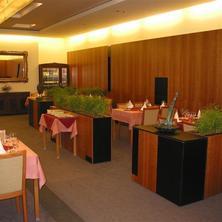 Hotel Maxim Svätý Jur 33577408