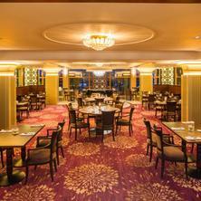 Hotel Kaskády Sielnica 33577434