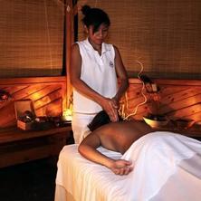 Hotel Kaskády-Sielnica-pobyt-Wellness & Spa na 3 noci