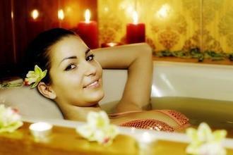 Hotel Kaskády-Sielnica-pobyt-Wellness & Spa na 4 noci