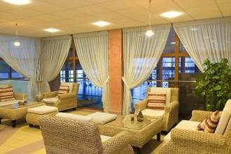 Hotel Kaskády-Sielnica-pobyt-Vitality & Spa na 5 nocí