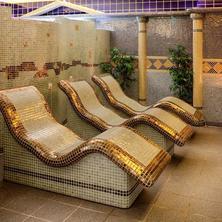 Hotel Kaskády-Sielnica-pobyt-You & Me na 2 noci
