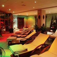 Hotel Kaskády-Sielnica-pobyt-You & Me na 4 noci