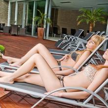 Hotel Park Piešťany 44601912