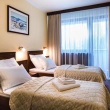Hotel Park Piešťany 1117047832