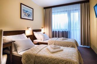 Hotel Park Piešťany 1111375292