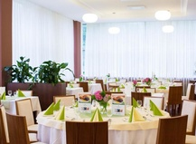 Hotel Park 1154911753