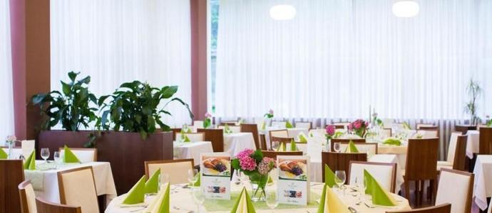 Hotel Park Piešťany 1120189092
