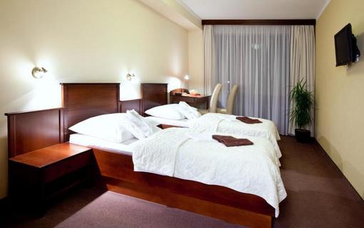 Hotel Park 1154911773