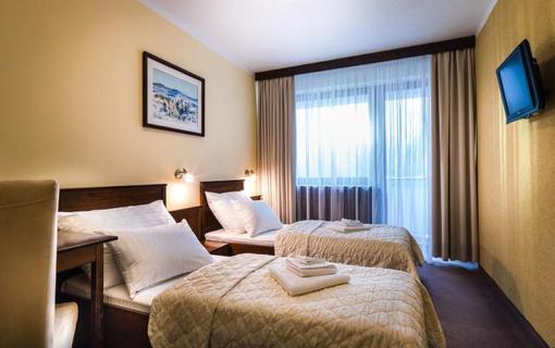 Hotel Park 1154911771