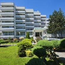 Hotel Park Piešťany