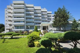 Piešťany-Hotel Park