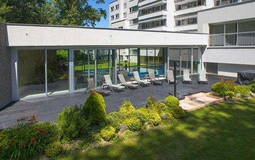Hotel Park 1154911763
