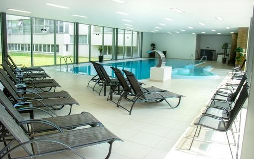 Hotel Park 1154911805