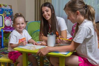 Piešťany-pobyt-Letní all inclusive Planet Fun pro děti i dospělé 4=3