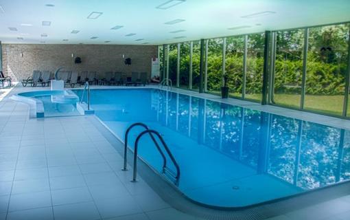 Hotel Park 1154911809