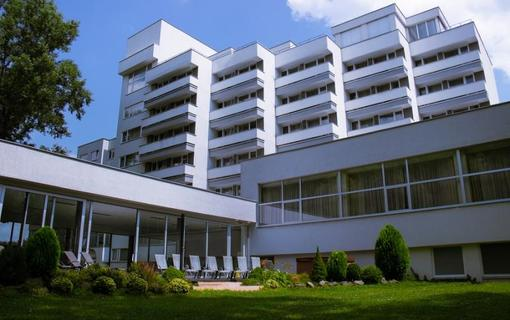 Hotel Park 1154911759