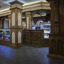 Hotel Bachledka Strachan Ždiar 33577592
