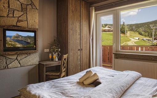 Hotel Bachledka Strachan 1149414149