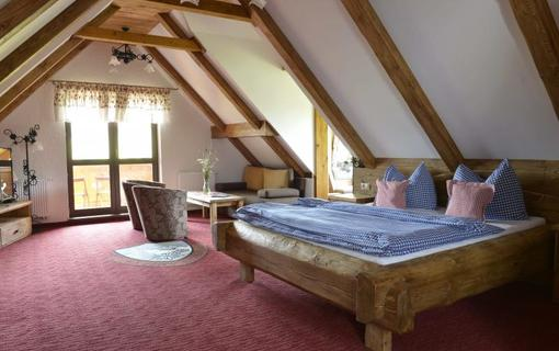 Hotel Bachledka Strachan 1149414195