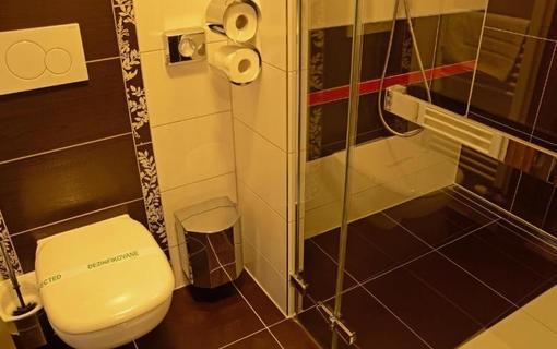 Hotel Bachledka Strachan 1149414165