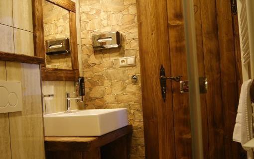 Hotel Bachledka Strachan 1154911965