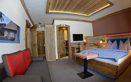 Hotel Bachledka Strachan 1149414143
