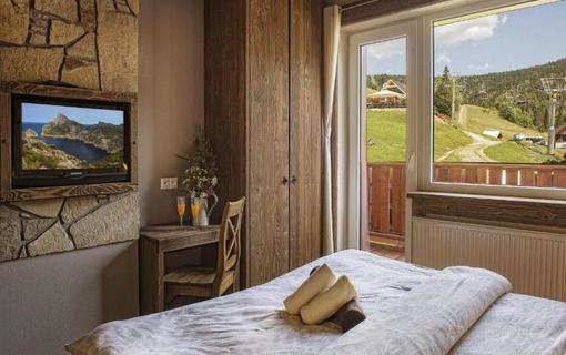 Hotel Bachledka Strachan 1154911959