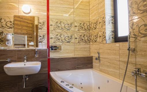 Hotel Bachledka Strachan 1154911949