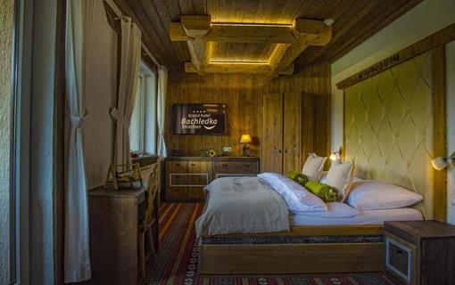 Hotel Bachledka Strachan 1154911955