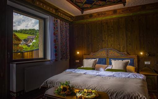 Hotel Bachledka Strachan 1154911939