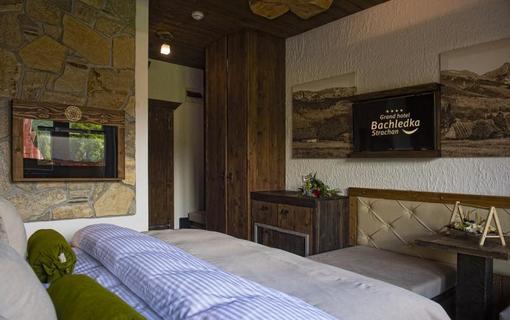 Hotel Bachledka Strachan 1154911951