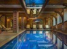 Hotel Bachledka Strachan 1154911925