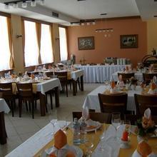 Hotel Podhradie Považská Bystrica 38110562