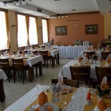 Hotel Podhradie Považská Bystrica 33578110