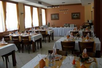 Hotel Podhradie Považská Bystrica 814503292