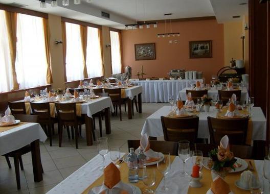 Hotel-Podhradie-21