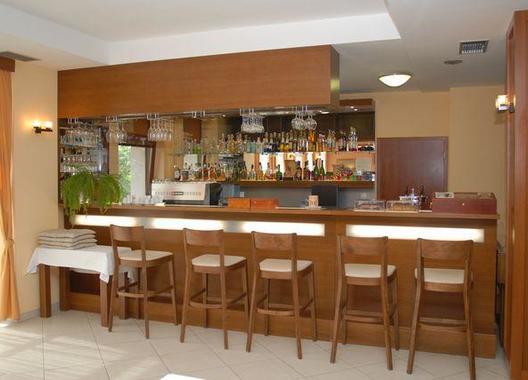 Hotel-Podhradie-20