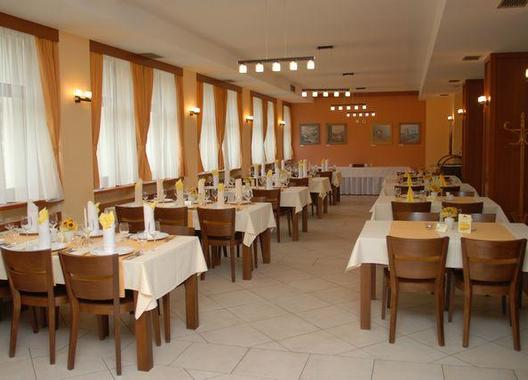 Hotel-Podhradie-22