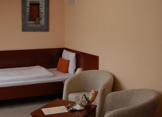 Hotel-Podhradie-10