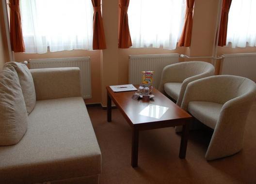 Hotel-Podhradie-12