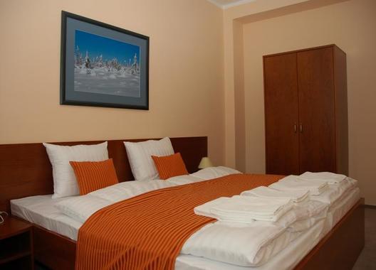 Hotel-Podhradie-4