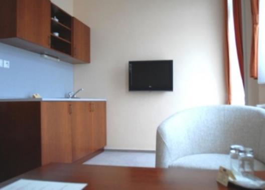 Hotel-Podhradie-11