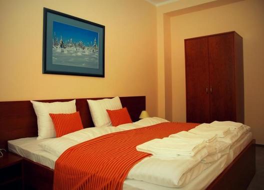 Hotel-Podhradie-3