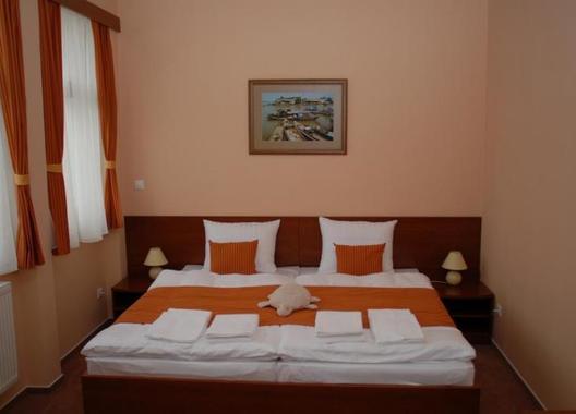 Hotel-Podhradie-9