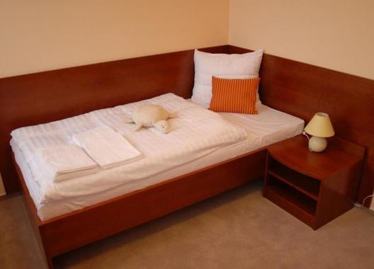 Hotel-Podhradie-7