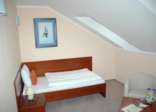 Hotel-Podhradie-8