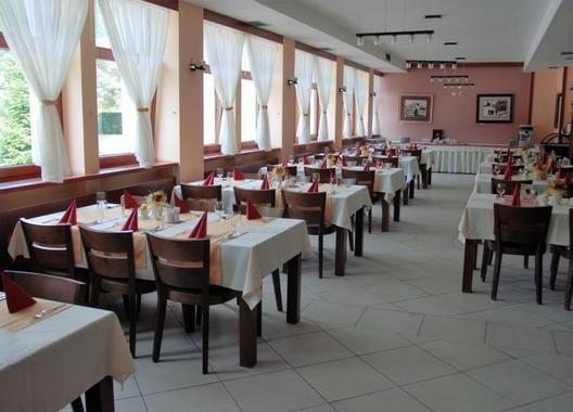 Hotel-Podhradie-23