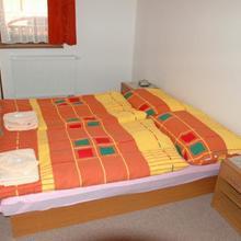 Apartmány Broma Demänová 33578410