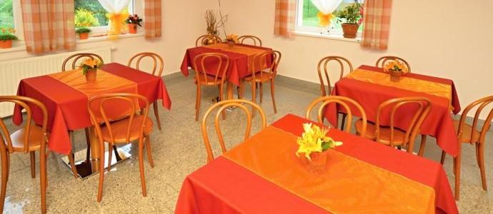 Apartmány Broma Demänová 1137468303